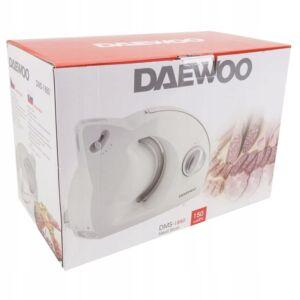 Daewoo hússzeletelő, elektromos szeletelőgép, DMS-1880