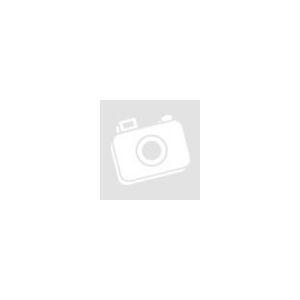 Daewoo Retro Mikrohullámú sütő 20 L, Fekete, 800 W, KOR-6LBRB