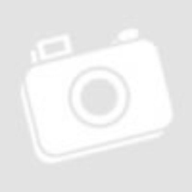 Daewoo Mikrohullámú sütő, 20 L, Fehér, 800 W, KOR-6S3DBW