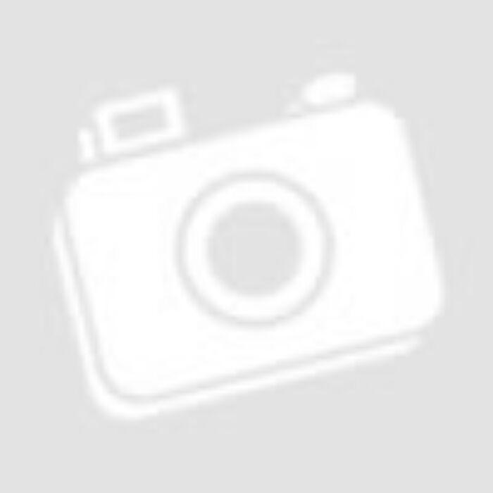 Daewoo RN-308NM kombinált hűtőszekrény, 305L, M:187cm, NoFrost, A+ Ezüst